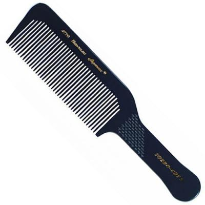 Hercules Sägemann Turbo Cut 2 Clipper Comb