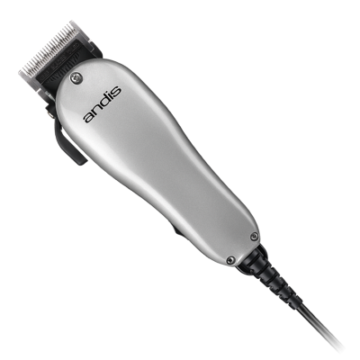 Andis EasyStyle Adjustable Blade Clipper