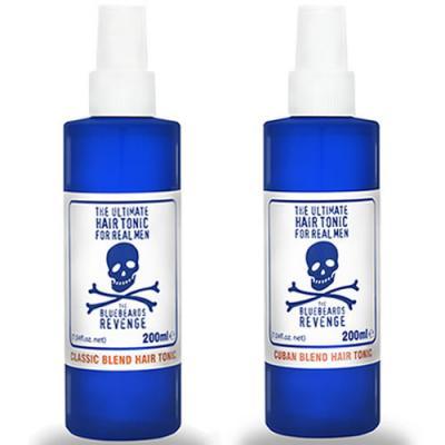 The Bluebeards Revenge Hair Tonic