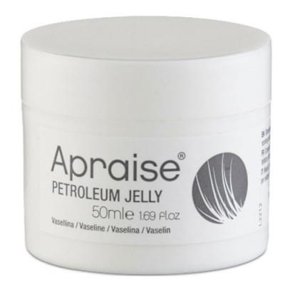 Apraise Petroleum Jelly