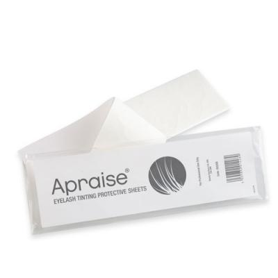 Apraise Eyelash Tint Protective Sheets
