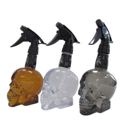 Skull Barber Water Spray