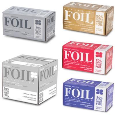 Procare Premium Superwide Foil
