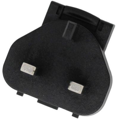 Andis UK Plug Adapter (#63207)