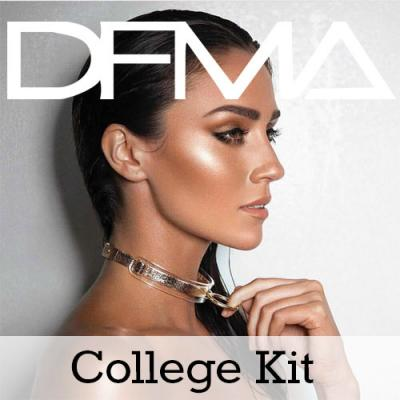 DFMA College Kit