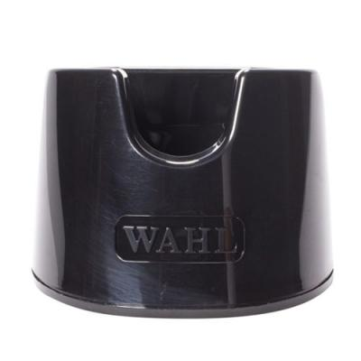 Wahl Beretto Charging Stand (8662-017)