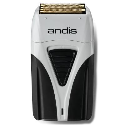 Andis ProFoil Lithium Plus (TS-2)