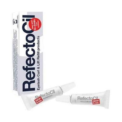 Refectocil Eyelash Lift & Curl Refill Perm & Neutralizer Set