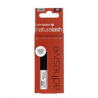 Salon System Naturalash Strip Lash Latex-Free Adhesive