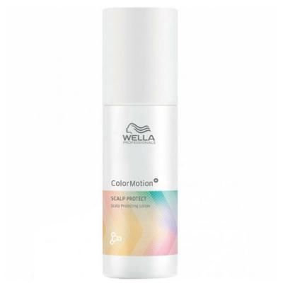 Wella Professionals Color Motion Scalp Protecting Lotion