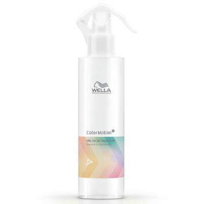 Wella Professionals Color Motion Pre-Color Treatment