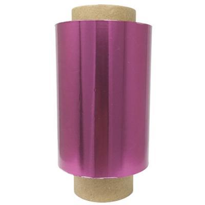 CoolBlades Violet Foil Roll