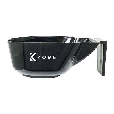 Kobe Elite Non-Slip Tint Bowl