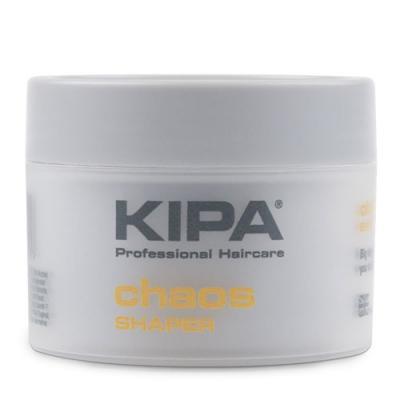 KIPA Chaos Shaping Paste