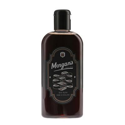 Morgan's Grooming Hair Tonic