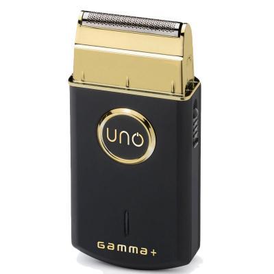 Gamma+ Uno Professional Mobile Shaver