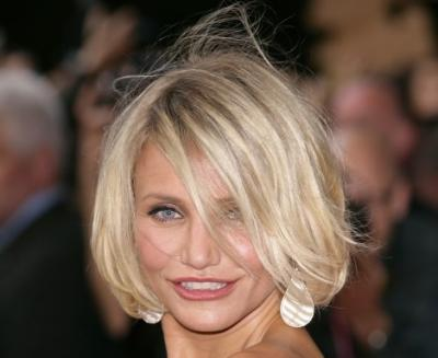 The Hottest Celeb Hair Trends Right Now - Autumn Edition