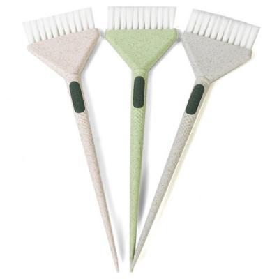 PRISMA Colour Master Bamboo Tint Brush Set