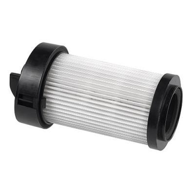 Sibel Hair Vacuum Pre-Motor Filter