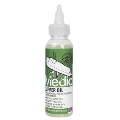 Medic Clipper Oil