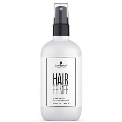 Schwarzkopf Professional Hair Primer