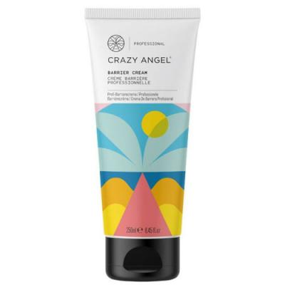 Crazy Angel Professional Barrier Cream