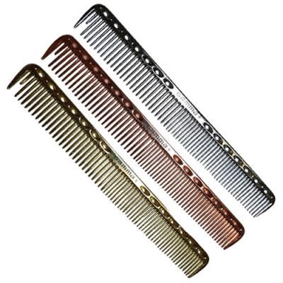 Gamma+ 201 Metal Cutting Comb