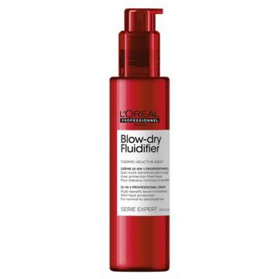 L'Oréal Professionnel Serie Expert Blow-Dry Fluidifier