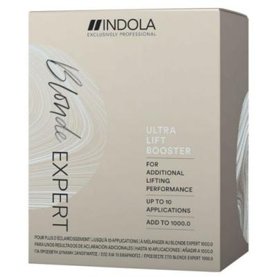 Indola Profession Blonde Expert Ultra Lift Booster