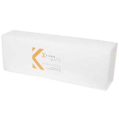 Kobe Beauty Honeycomb Waxing Strips (x100)