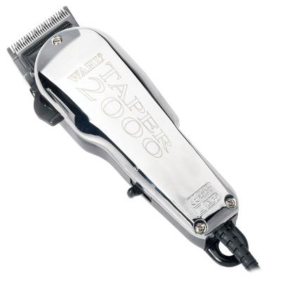 Wahl Taper 2000 Clippers