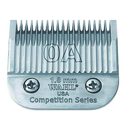 Wahl Competition Series 0A Blade (2356-100)