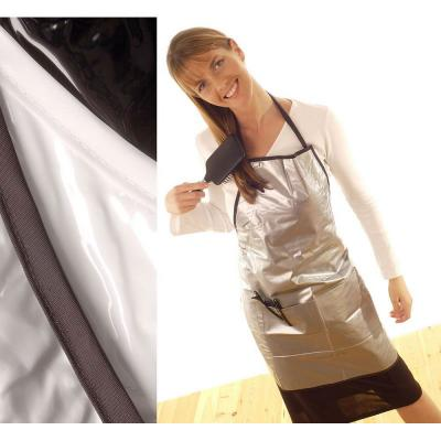 Hair Tools Tinting Apron