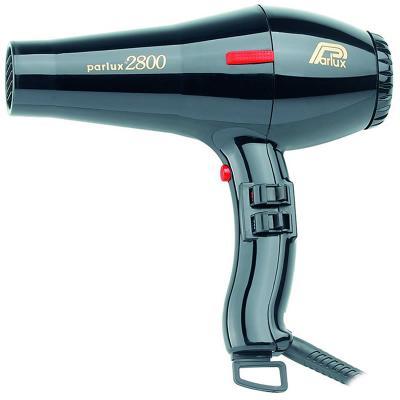 Parlux 2800 Superturbo Hair Dryer