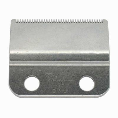 Wahl Balding Clipper Replacement Blades