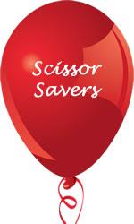 Scissor Savers